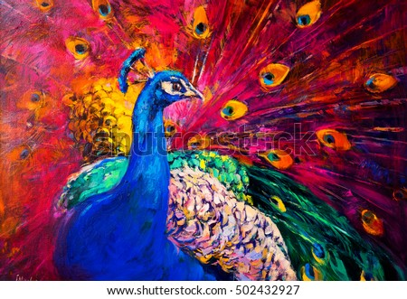 Paintings Stock Images Royalty Free Images amp Vectors