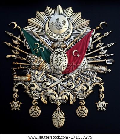 ottoman empire tattoo wwwpixsharkcom images