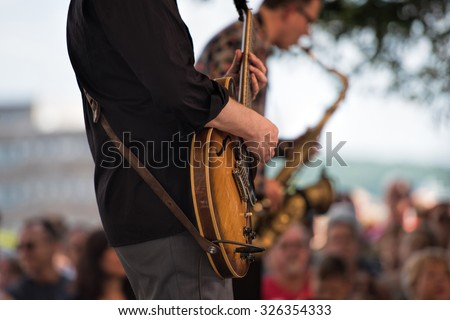 Band Stock Photos Royalty Free Images Amp Vectors