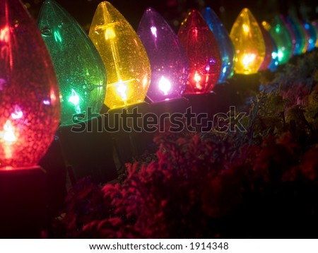 Southwest Christmas Stock Images, Royalty-Free Images & Vectors ...