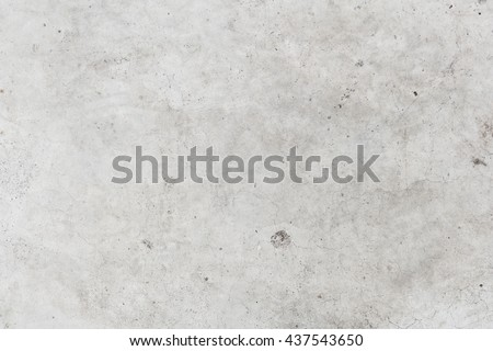 polished concrete texture. Outdoor Polished Concrete Texture