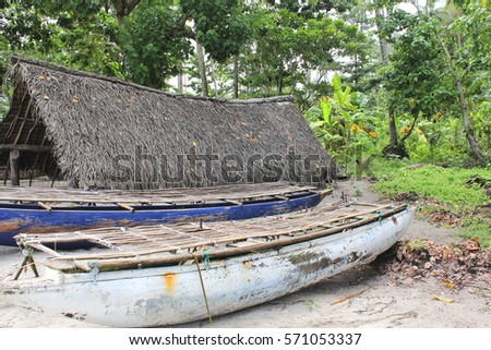 Outriggers Stock Photos, Royalty-Free Images & Vectors - Shutterstock