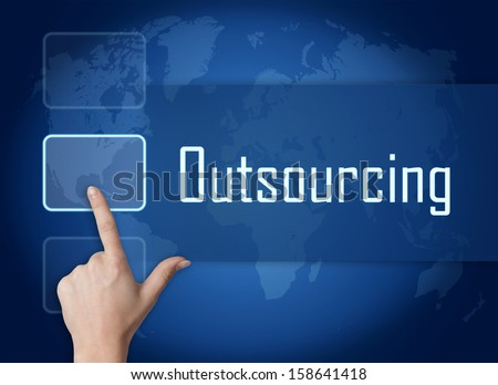 concept of outsourcing About sullivan taylor company is a business process outsourcing company, providing outsourcing services to organizations in the financial, manufacturing, education.