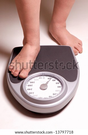 Over-Weight Male Risk