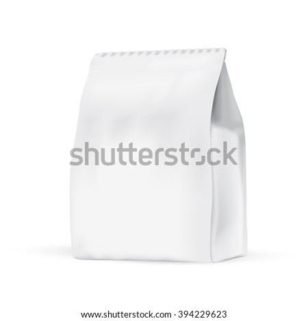 Packaging for tea or coffee
