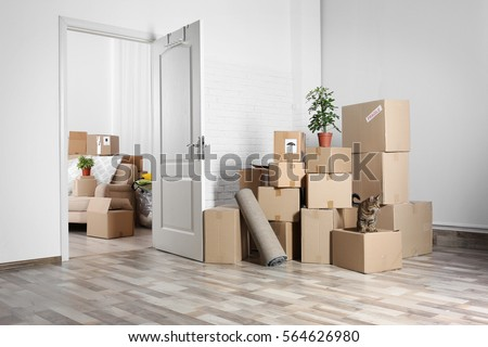 Home Furniture Movers Concept Interior Beauteous Moving Stock Images Royaltyfree Images & Vectors  Shutterstock Inspiration