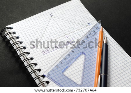 Pythagorean Theorem In Architecture