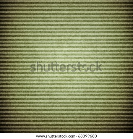 paint background with line pattern - stock photo