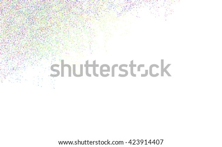 paint splash spray background image. abstract dots texture. noise spray texture background. Abstract Circles backgrounds. Scatter painting background images.