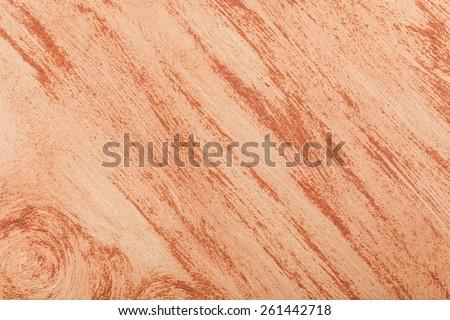 paint texture of cement wall for background - stock photo