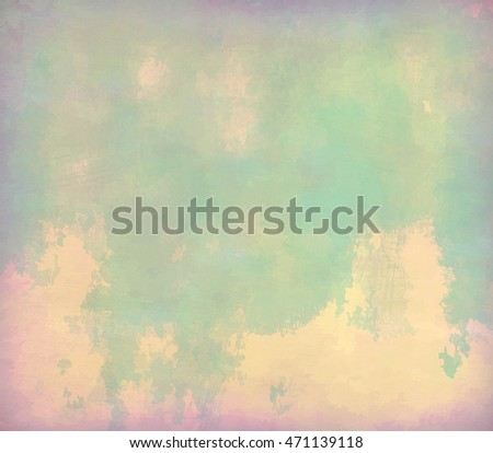paint wall background or texture