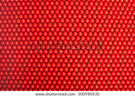 Paintball background, Paintballing, paintballs, Sport, Ball, Extreme Sports - stock photo