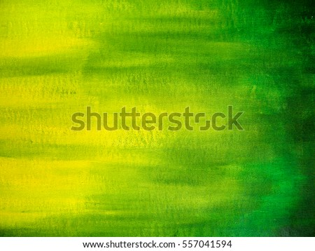 Yellow Shades shades stock images, royalty-free images & vectors | shutterstock