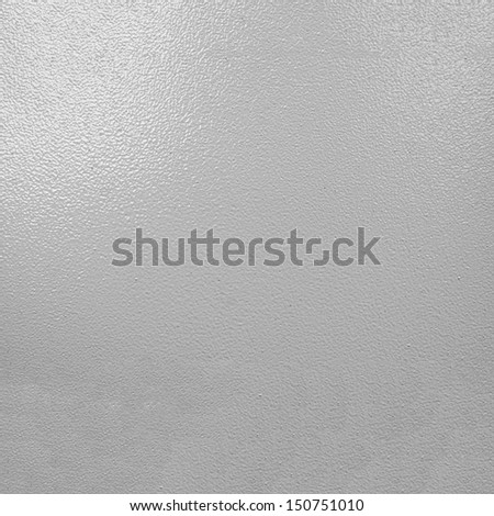 painted metal background or texture - stock photo