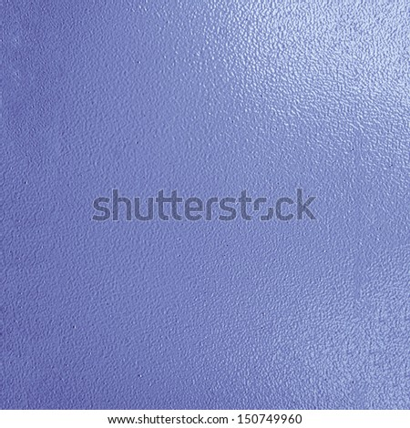 painted metal texture - stock photo