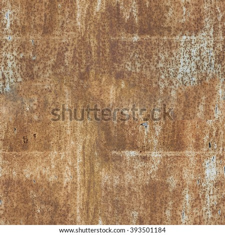 painted metal texture, big resolution, tile horizontal and vertical - stock photo
