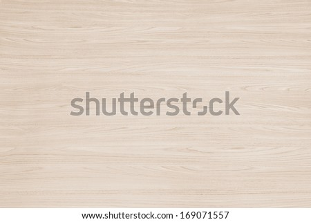Painted oak wood seamless background texture, top view.