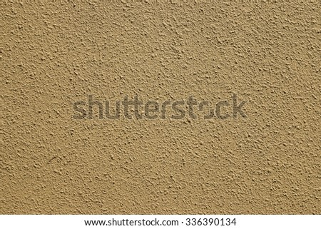 Painted wall texture background.