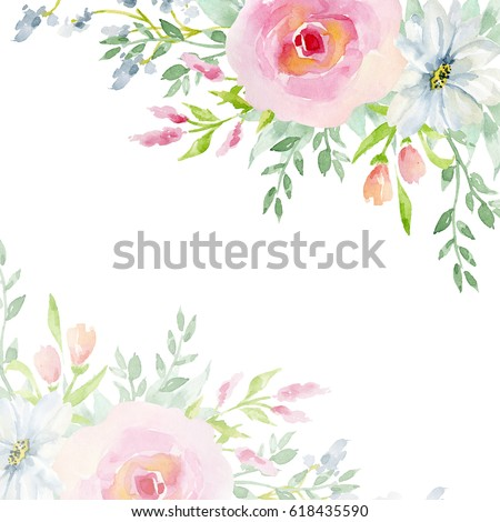 pastel flowers   pixshark     images galleries with