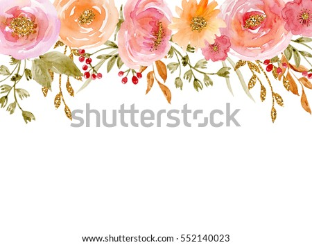 Gold Flower Stock Images, Royalty-Free Images & Vectors | Shutterstock