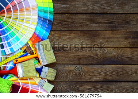 Decorator Stock Images Royalty Free Images Vectors