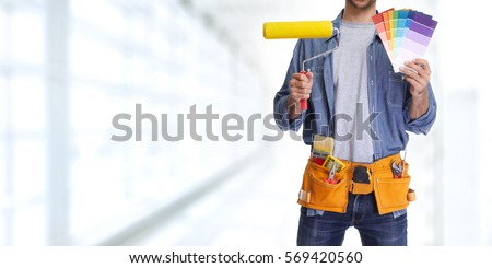 Contractor Stock Images Royalty Free Images Amp Vectors