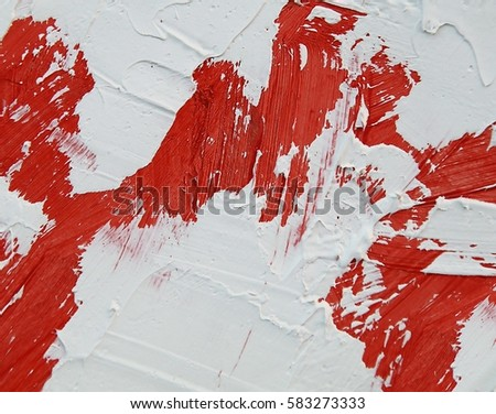 Superb Acrylic Painting Stock Images Royalty Free Images Vectors Largest Home Design Picture Inspirations Pitcheantrous