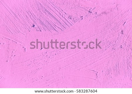 Fuschia Background Stock Images, Royalty-Free Images & Vectors ...