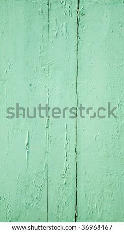 Paintless - stock photo