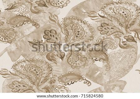 how to make a batik print