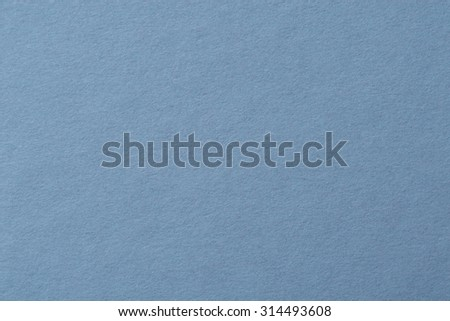 Pale blue backdrop with pattern/texture for use as an advertising background or as wallpaper.