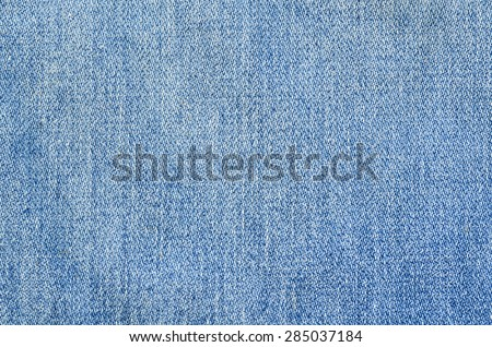 Denim Background Stock Images, Royalty-Free Images ...