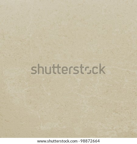pale wall background, texture - stock photo