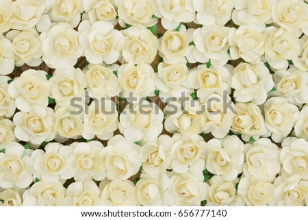 Pale yellow flower floral background stock photo 656777140 pale yellow flower floral background mightylinksfo