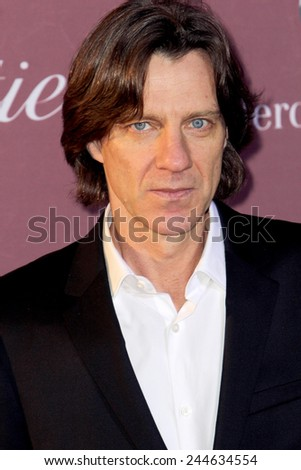 PALM SPRINGS, CA - JAN 3: James Marsh arrives at the 2015 Palm Springs International Film Festival Awards Gala at the Palm Springs Convention Center on January 3, 2015 in Palm Springs, CA. - stock photo
