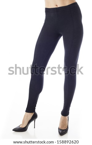 Pants - stock photo
