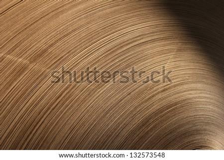Paper - stock photo