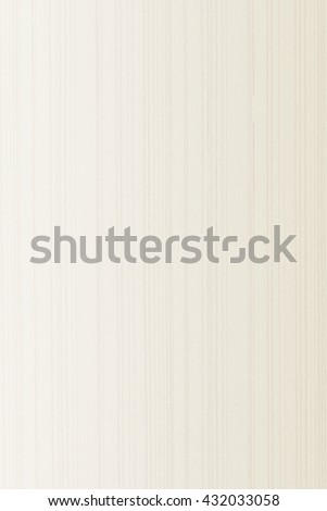 paper abstract Background Wallpaper Light sepia toned or wallpaper background paper texture for concept interior. Office building office and residential vertical. - stock photo