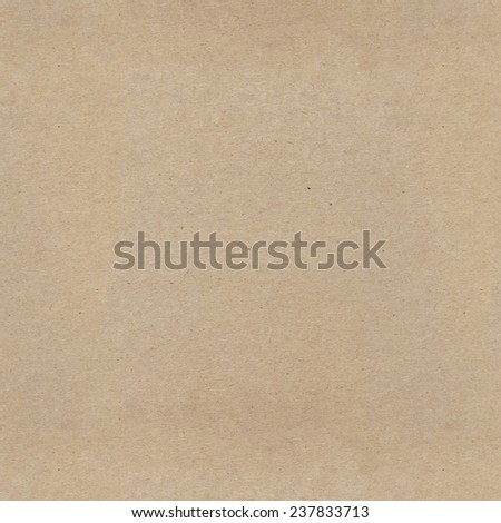 Paper background hi quality