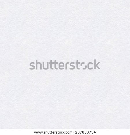 Paper background hi quality - stock photo