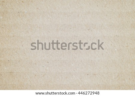 paper background ,light brown color and grunge texture
