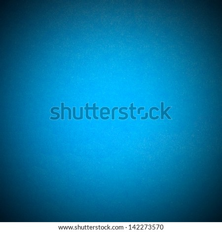 paper background or texture - stock photo