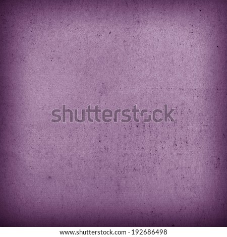 Paper background texture - stock photo