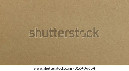 paper background texture for prints, websites and many other simply styled image uses