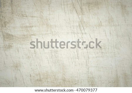 Paper background texture image