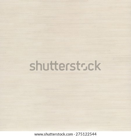 Paper background with delicate bamboo wooden pattern - stock photo