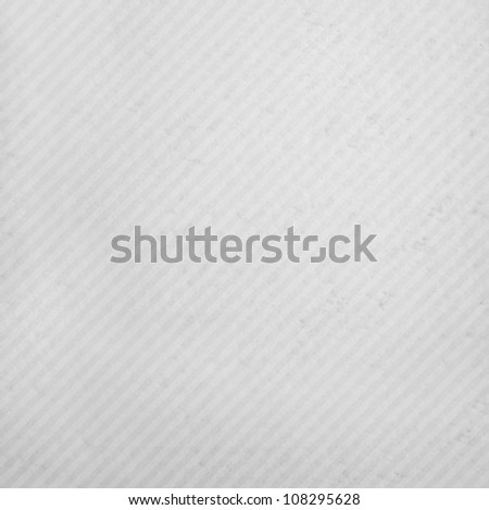 paper background with stripe - stock photo