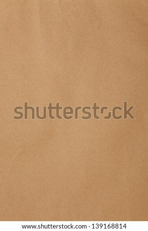 paper backrgound - stock photo