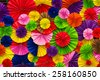 Paper folding 