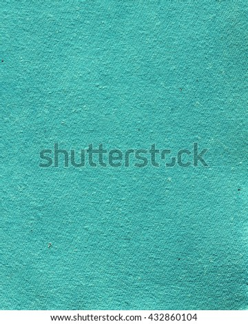 Paper. Green paper.Decorative paper. Vintage paper. Old paper sheet. Paper texture. Retro paper background. Watercolor paper. White textured watercolor paper. Grunge paper. Dirty paper. Paper template - stock photo